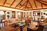 Livingroom v1.jpg