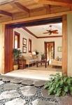 guest livingroom v1.jpg