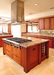 kitchen island v2.jpg