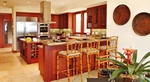 kitchen v1.jpg