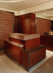 003receptiondesk.jpg