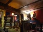 333 Bush Studio-1