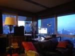 333 Bush Studio-6