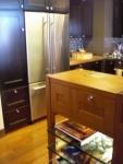 333 Bush Studio-kitchen2