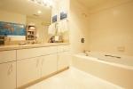 3800 bath web