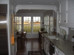 kitchen remodel - East Hampton