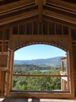 Highlight for Album: Santa Barbara - Hope Ranch Home