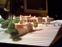 Highlight for Album: Tehama - Carmel - in construction