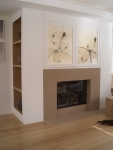 AT010b-fireplace (1)