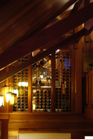 Highlight for Album: Sagaponack Wine Loft